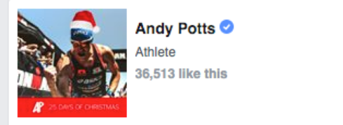 andy_potts_fb